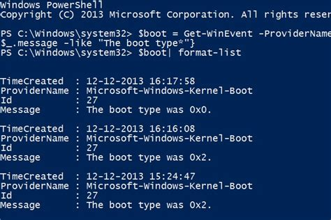 resume from hibernation windows 8 check if last boot from hybrid or hibernate in how to