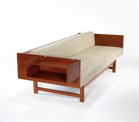 convertible sofa table convertible sofa table la musee com