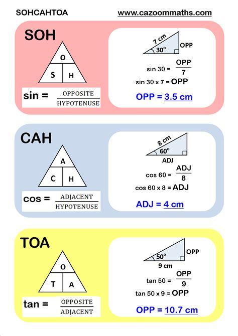 maths trigonometry worksheets igcse maths trigonometry worksheets solve trigonometry