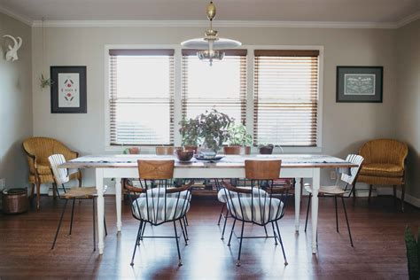 rooms to go greenville sc 81 dining room tables greenville sc crown counter high table chairs set 2849