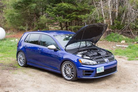 2016 Golf R 0 60 by Golf R Specs 0 60 New Car Release Date And Review 2018