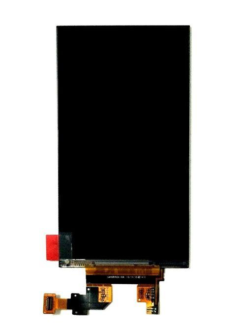 Lcd Fullsheetframe Lg G4h818 Original touch display lcd lg l90 dual d410 original r 59 00