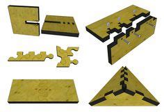 cnc  joints images cnc wood joints wood