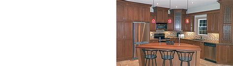 kitchen cabinet refacing ottawa kitchen traditional with kitchen cabinet refacing ottawa