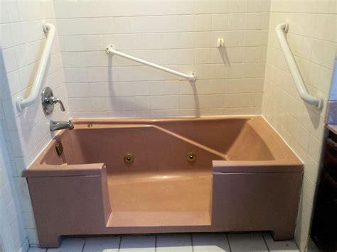 bathtub refinishing pittsburgh pa bathroom tile tub shower repairs pittsburgh east
