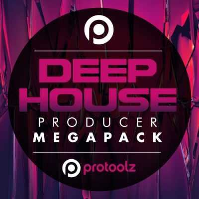 house producer download deep house producer mega pack wav audiostrike