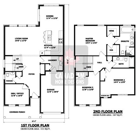 find my house floor plan gurus floor two floor house plans and elevation home fatare