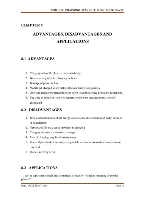 schottky diode advantages and disadvantages schottky diode advantages and disadvantages 28 images disadvantages of schottky barrier