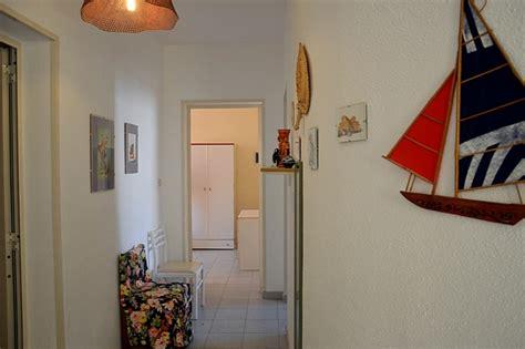 lido marini appartamenti appartamenti in affitto a lido marini su salento it
