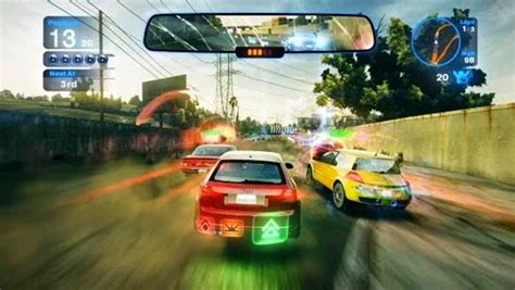 blur game free download full version for pc kickass blur game free download full version for pc