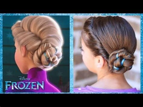 frozen hair designs 1616 best images about kids natural hair styles on pinterest
