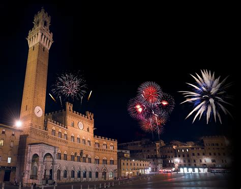 new year italy top 5 new year s ideas in italy ecobnb