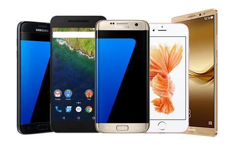 best mobile phones the rise of second cell phone buyers sellcell