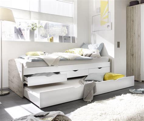 schlafzimmer sandeiche wei 223 und dekorra model 116 neu weia