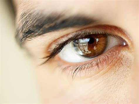 eye problems vision problems you shouldn t ignore common eye problems symptoms sharecare