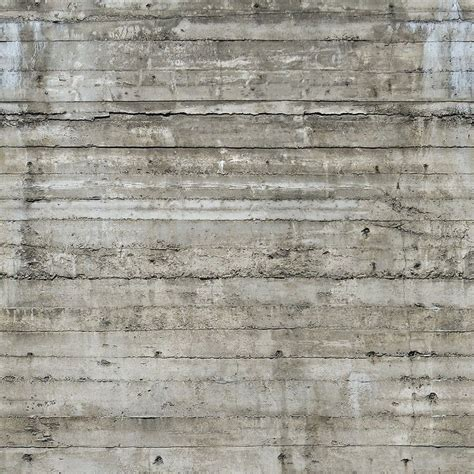 wall texture 20 by agf81 on deviantart wall texture 2 tileable by agf81 on deviantart utiles