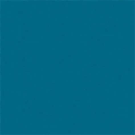 caribbean blue color carribean blue paint updating an old bookshelf using