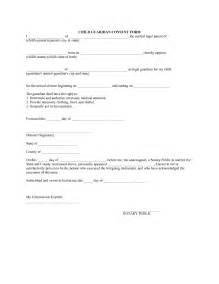 Authorization Letter Guardian authorization letter legal guardian legal guardian letter sample