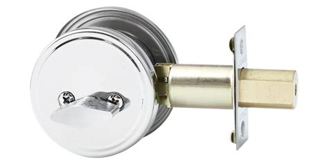 lockwood symmetry 7106 single cylinder deadbolt lockwood