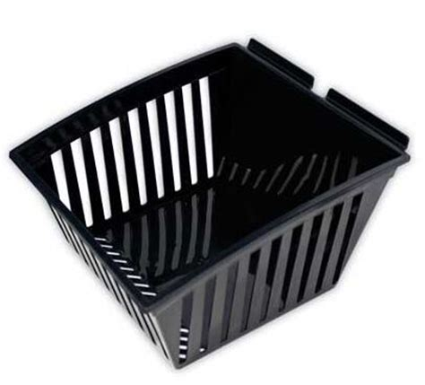 pegboard storage containers strong display boxes heavy duty storage basket display