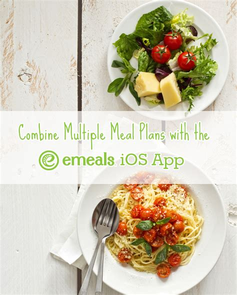 Family Search How To Merge Two How To Combine Emeals Meal Plans The Emeals