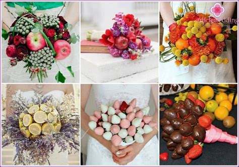 Wedding Concepteur by Bouquets De Mari 233 E Designer Id 233 Es De Conception Avec Photos