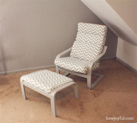 poang rocking chair cover 9 best poang chair ideas images on ikea chair