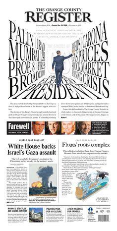 newspaper layout design jobs best nfl playoff games of the millennium epoch times