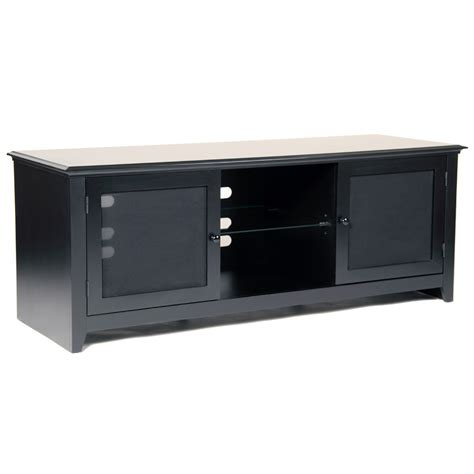 tv for 65 inch tv led lcd tv stand for up to 65 inch plasma dlp and lcd led tvs