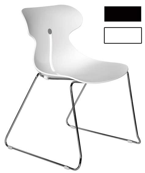 chaise plastique design chaise plastique design avon chaise plastique ou