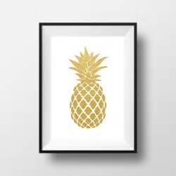 pineapple decor the symbol of hospitality the