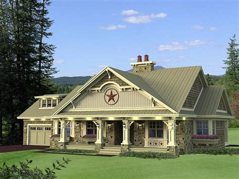 a craftsman bungalow seeded earth photo 56 best farmhouse plans images on pinterest country