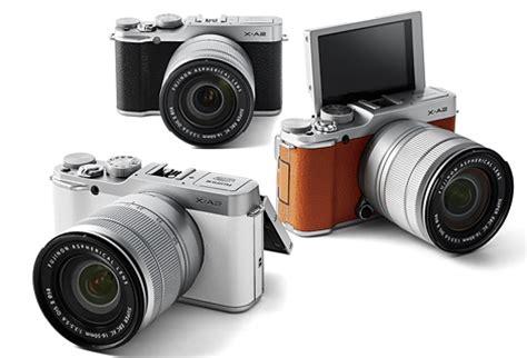 Harga Kamera Mirrorless Nikon by Harga Kamera Mirrorless Terbaik Beserta Spesifikasi Juli 2018