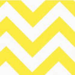 Satin Chair Covers Yellow Chevron Something Different Linen