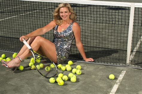 Kiki S Father by Outspoken Tennis Star Coco Vandeweghe Is Ready To Slam Us