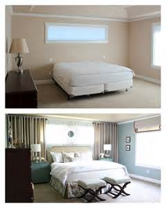 wall mirrors for bedroom master bedroom reveal curtains around bed mirrors