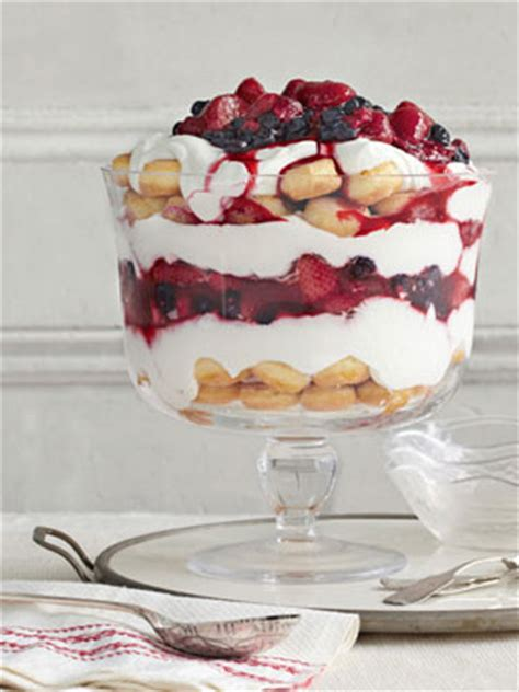 easy fruit desserts for dinner 30 best fruit desserts easy recipes for healthy fruit