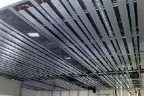 riscaldamento a soffitto prezzo prezzo riscaldamento radiante soffitto prezzo