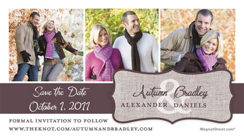 save the date wedding invites ideas 34 creative save the date wedding invitation design