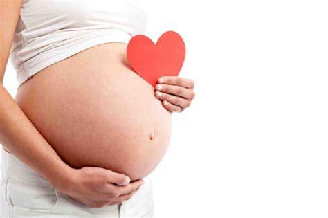 alimenti da mangiare in gravidanza cosa mangiare in gravidanza soluzioni di casa