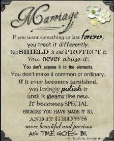 Wedding Wishes Nautical Wedding Quotes For Husbands