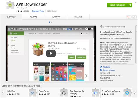 downloader apk for android 2 3 6 free how to get plants vs zombies 2 on tablets without root pc advisor
