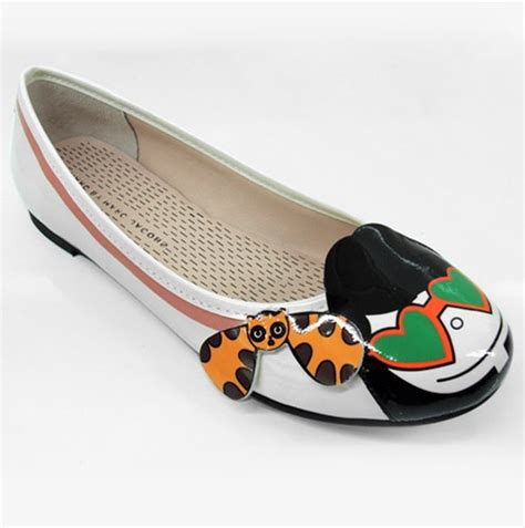 marc flat shoes 138 best images about shoes on pretty
