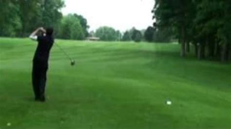 thames river golf course top 10 london outdoor activities on tripadvisor check out