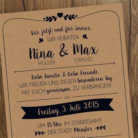 Einladungskarten Hochzeit by Die Besten 17 Ideen Zu Hochzeitseinladungen Auf
