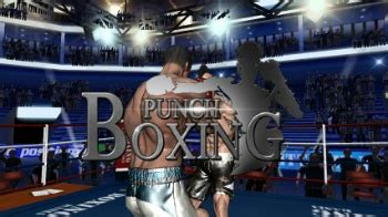 Poxing Kumis unduh punch boxing 3d gratis android punch