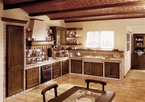 cucina muratura progetto cucina in muratura progetto ecco luultima una cucina