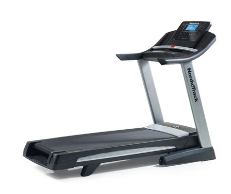nordictrack 24922 c 1550 treadmill sears outlet