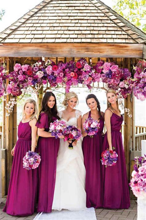 25 best ideas about raspberry wedding color on pinterest