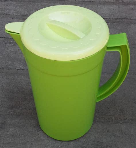 Gelas Golden Sunkist jual gelas plastik teko air besar plastik atau eskan tutup cucut kab 3009 golden sunkist harga